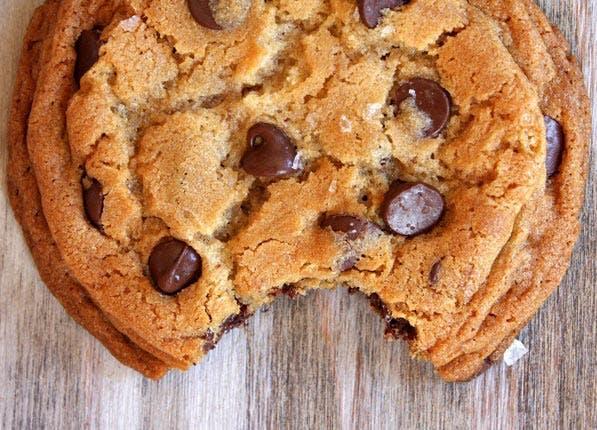 diet cookies