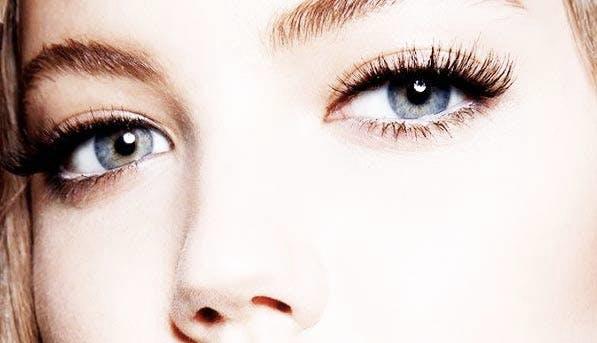 eyelashextensions1