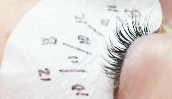eyelashextensionsrefill