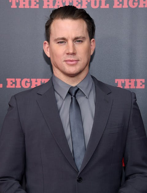 hometowns channing1