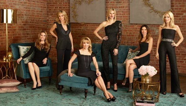 housewives1