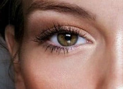072a421144a The Definitive Guide to Applying Mascara to Your Lower Lashes