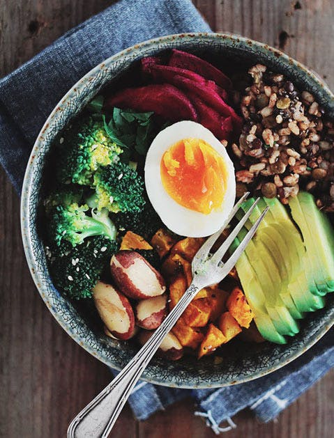 nourishingbowl