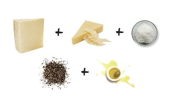 pastasauce10