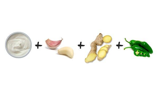 pastasauce4