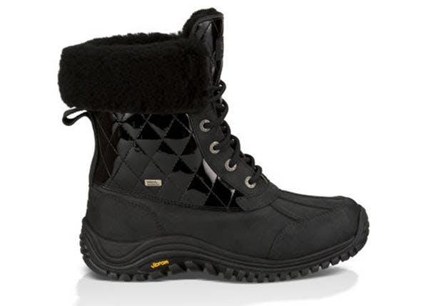 snowboots2