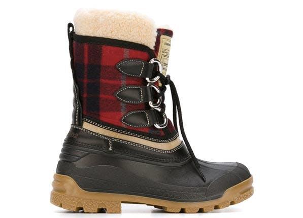 snowboots5