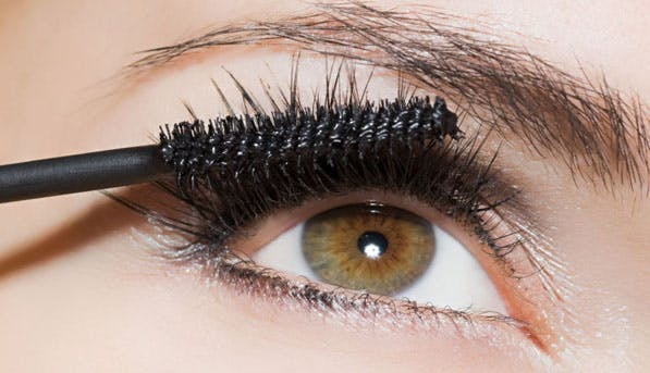 top lashes mascara list