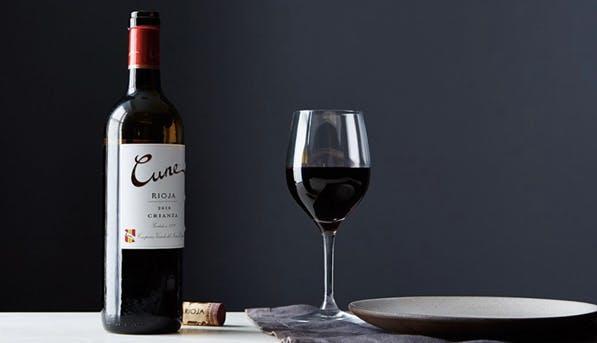 winerules3