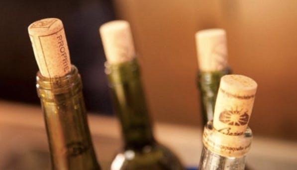 winerules8