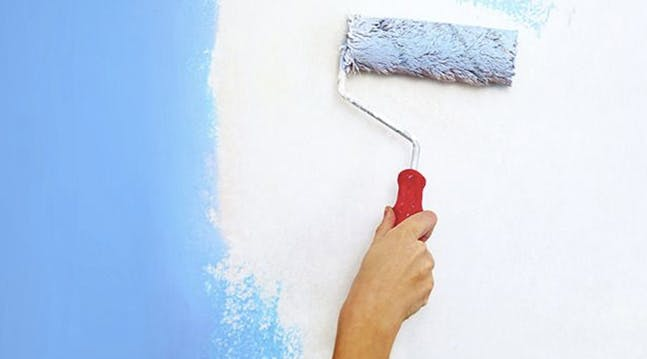 The Best Time of Year to Paint Your House May Surprise You