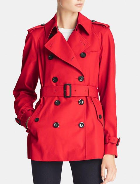 Coat Coach 479x629