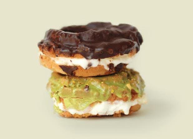 Doughnut1