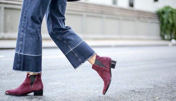 LAFash Jeans 618x355