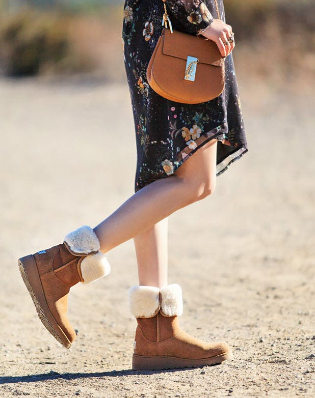 LAFashion Uggs 618x782