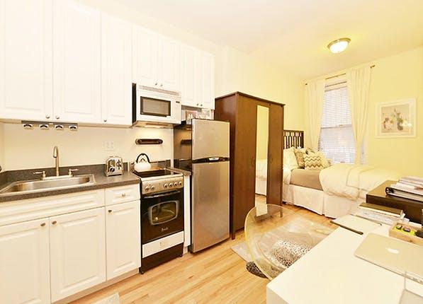 NY RealEstate List1