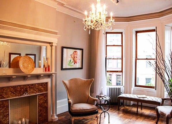 NY RealEstate List10