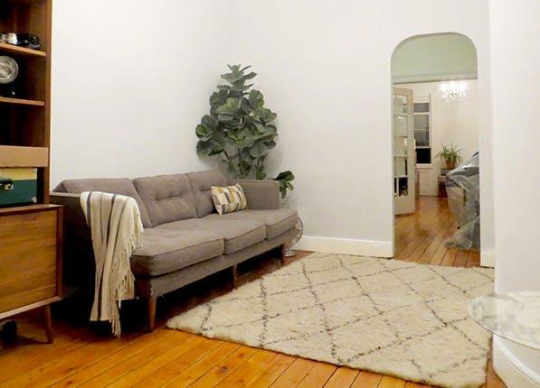 NY RealEstate List2