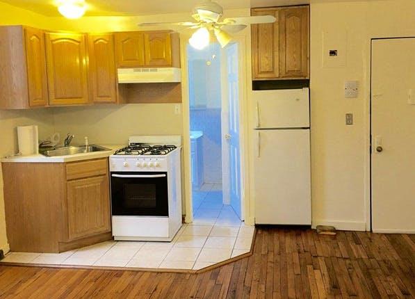 NY RealEstate List3