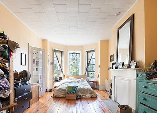 NY RealEstate List4