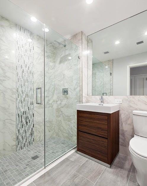 NY RealEstate List5
