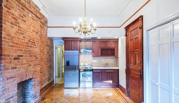 NY RealEstate List9