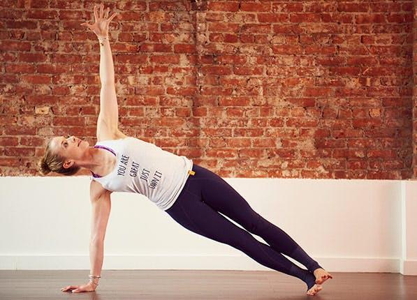 NY Yoga List1