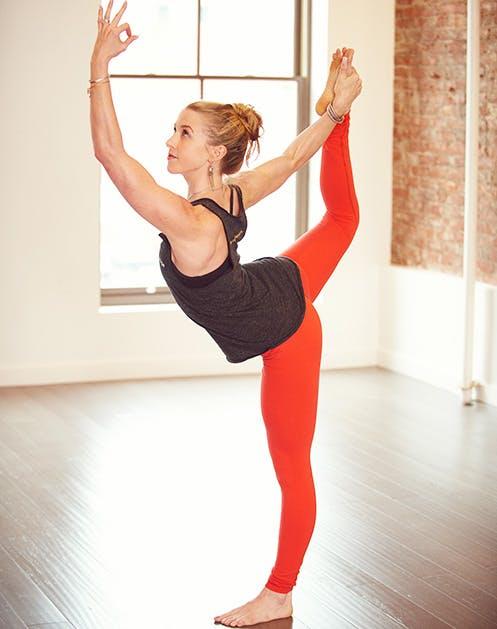 NY Yoga List2