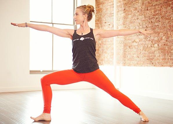 NY Yoga List3