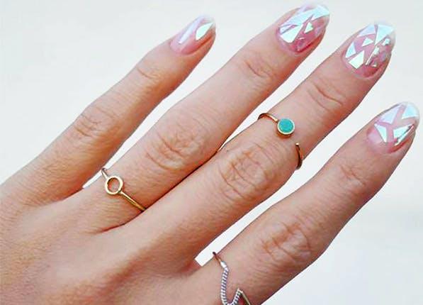 Nails Minor 597x430