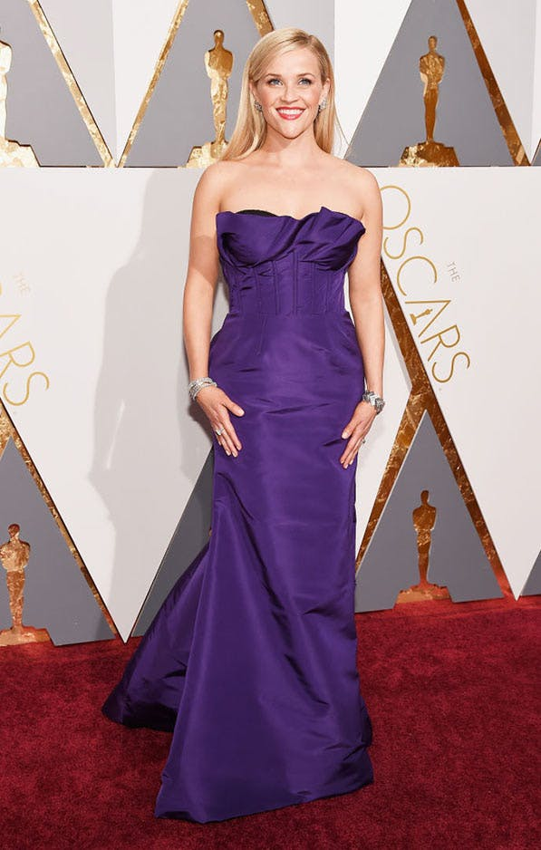 Oscars ReeseWitherspoon