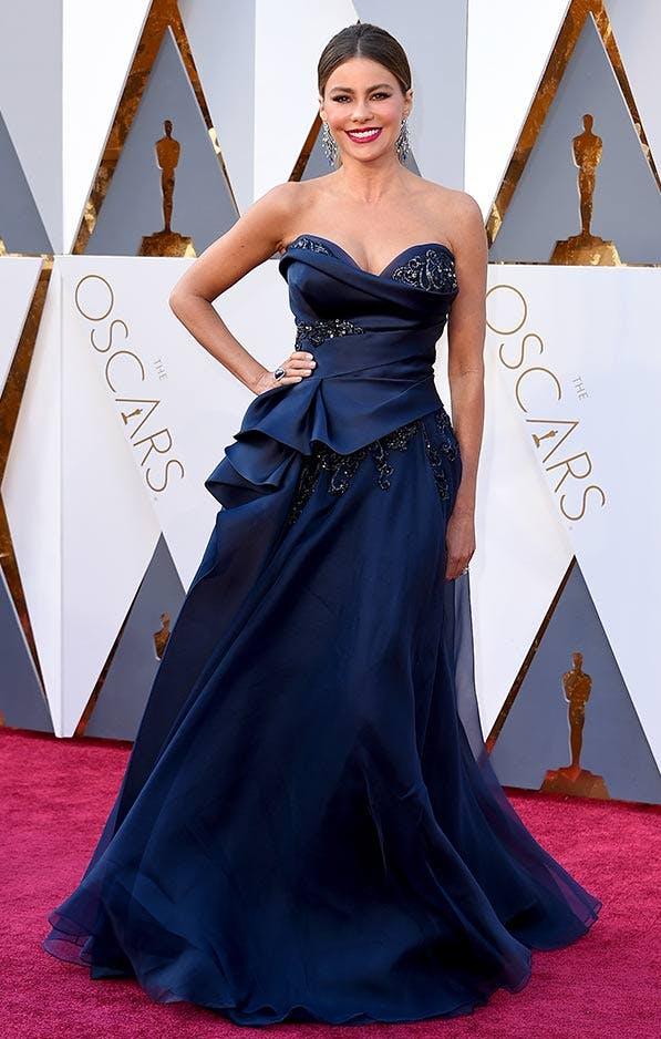 Oscars SofiaVergara