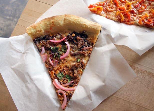 Pizza Mole 618x445