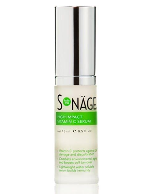 Sonage 479x629