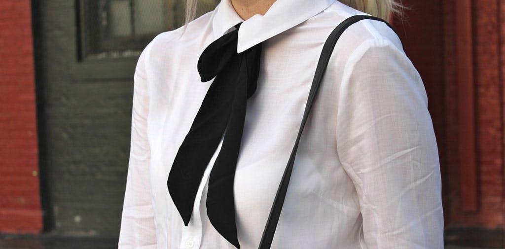 bow tie new