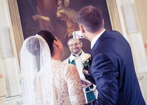 bridepost