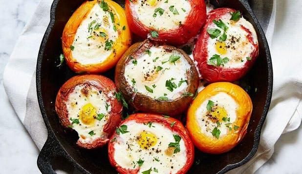 eggtomato 2