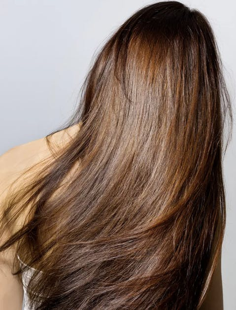 haircolor14