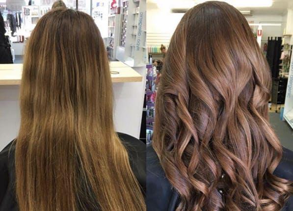 haircolor15