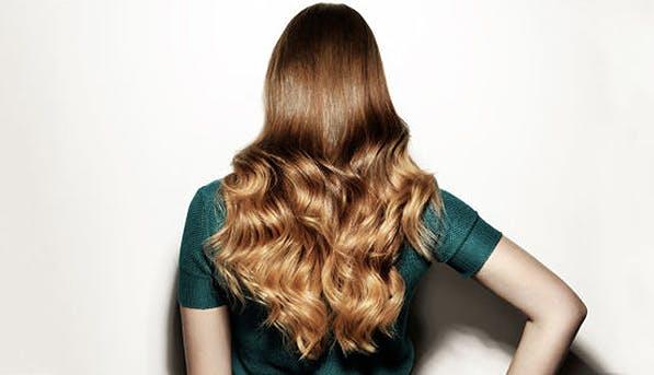 haircolor4