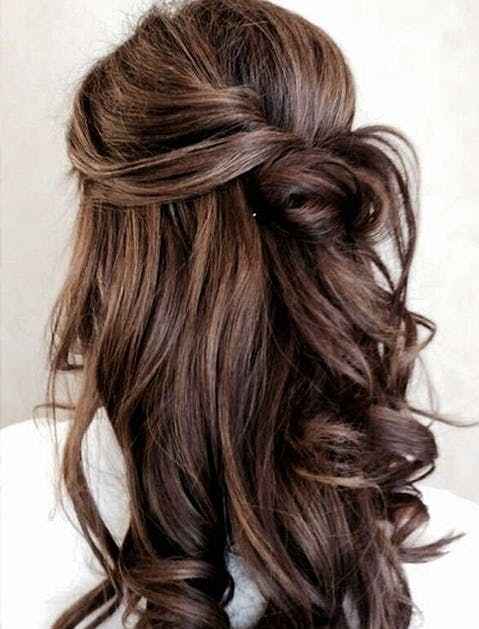 haircolor8