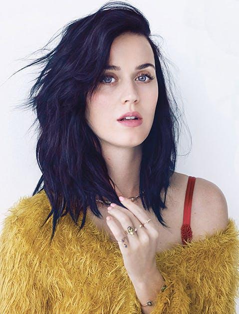 haircolorkaty