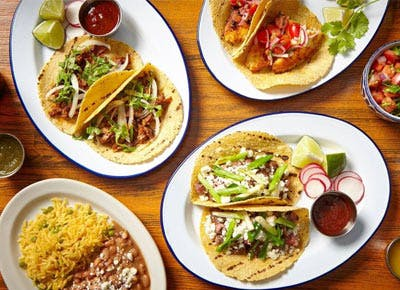 The 5 Best Mexican Restaurants In Chicago Right Now Food Purewow