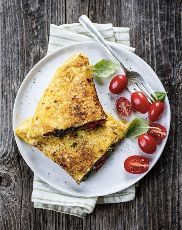 omelet4
