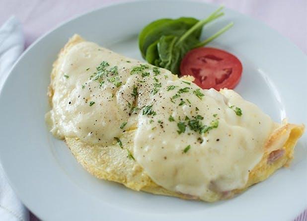 omelet5