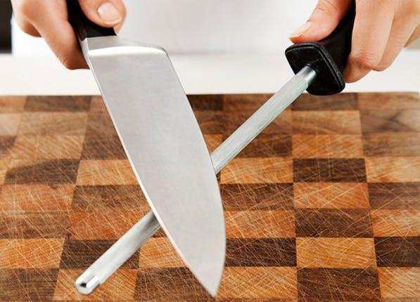 onion knife