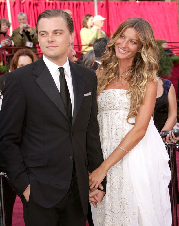 oscar couples leo