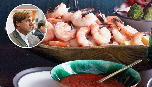 oscars shrimp1