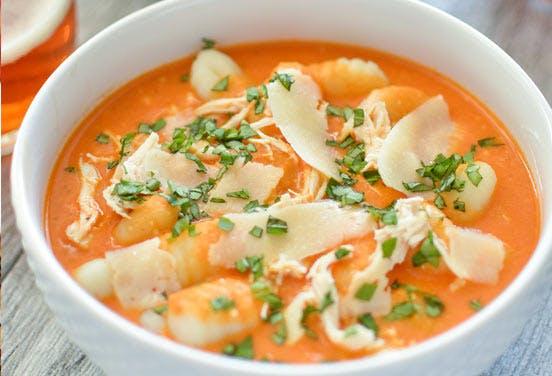 soup33