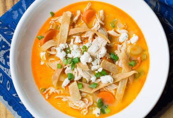 soup36
